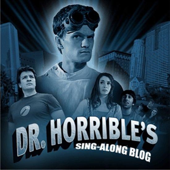 dr-horribles-sing-a-long-blog-2