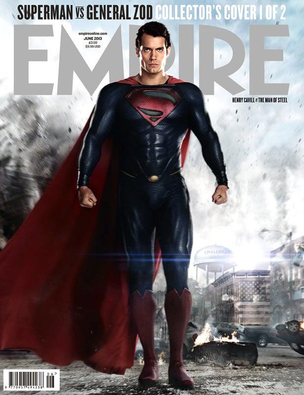 empire-cover-superman