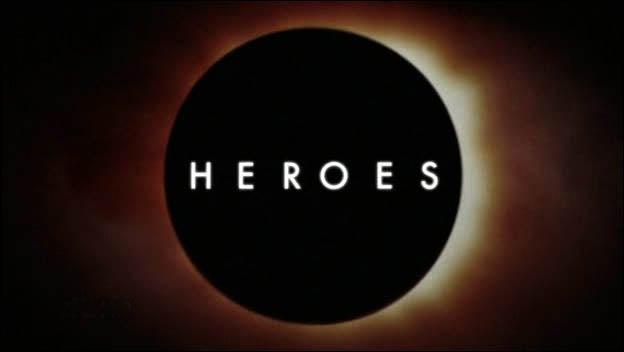 heroes_nbc_tv_show_title_card_logo1