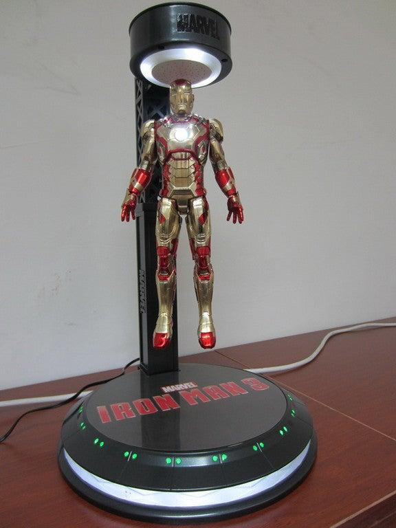 iron-man-lamp