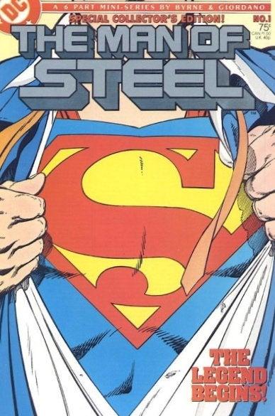 man-of-steel-1