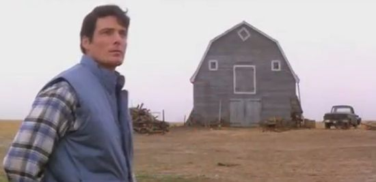 man-of-steel-trailer-christopher-reeve-style