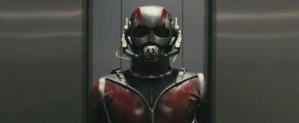 marvel-phase-3-ant-man_ff