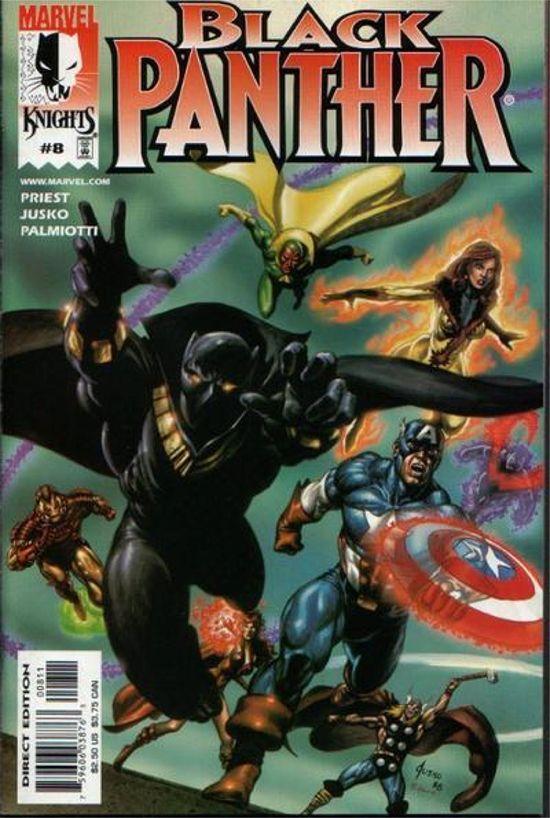 morris-chestnut-black-panther