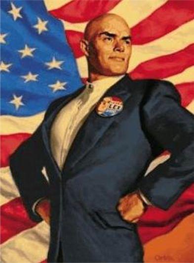 president-lex-luthor