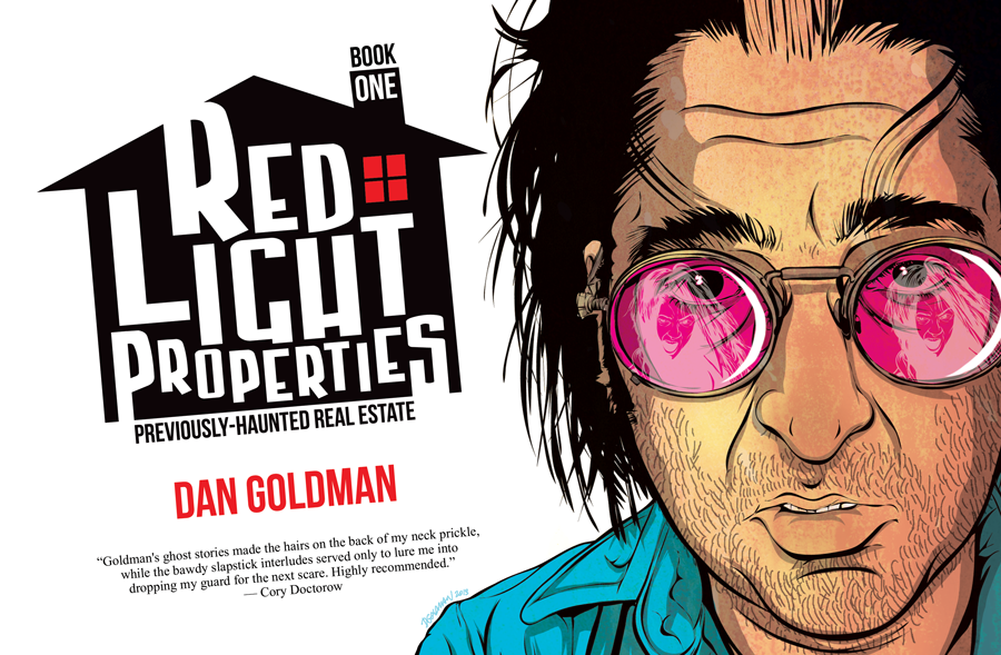red-light-properties-book-on1