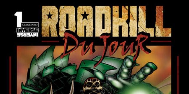 roadkill-du-jour