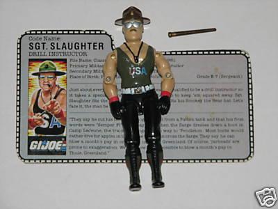 sgt-slaughter