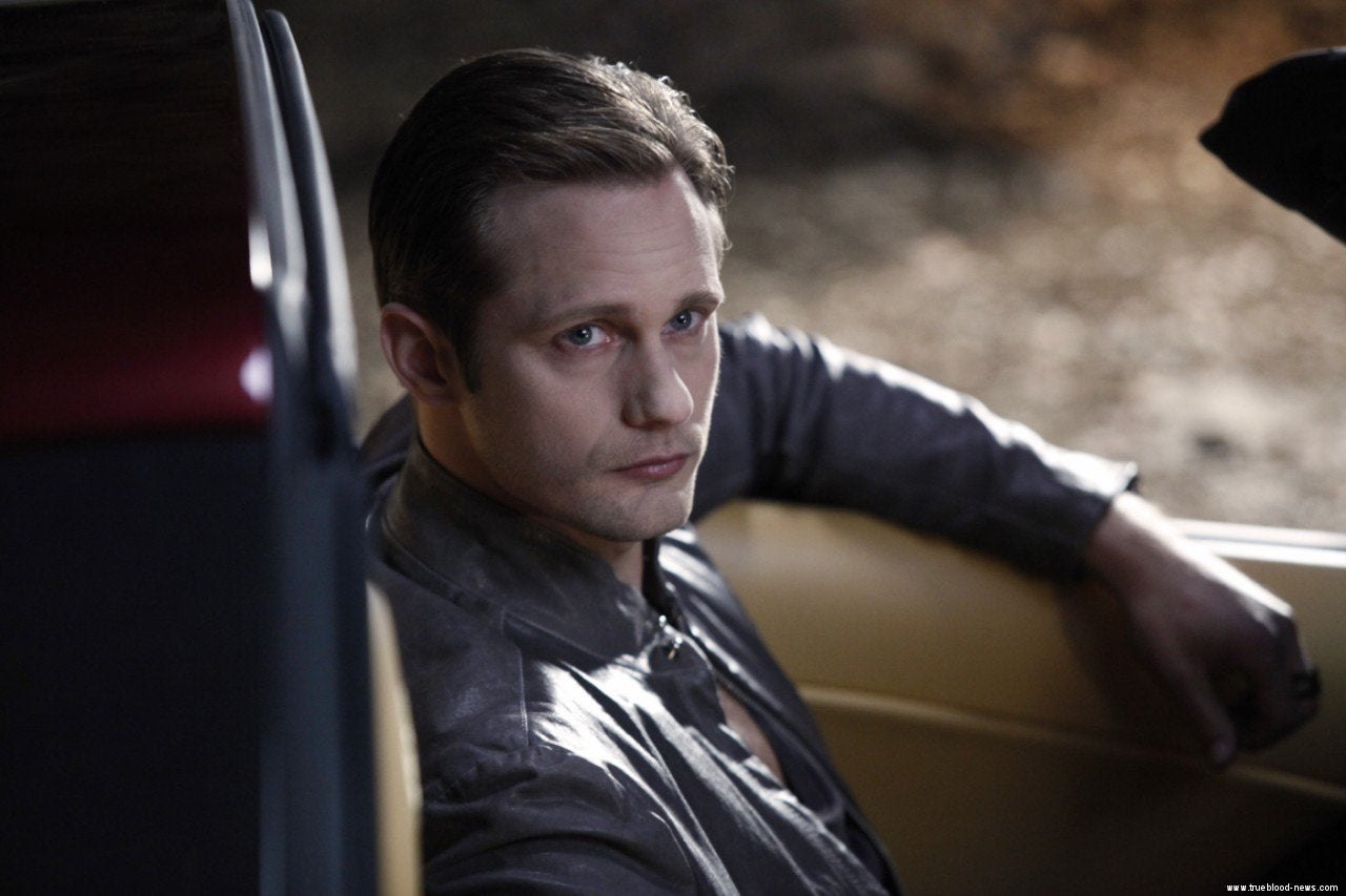 true-blood-season-3-alexander-skarsgard1