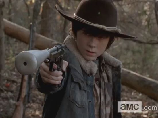 walking-dead-finale-carl-grimes