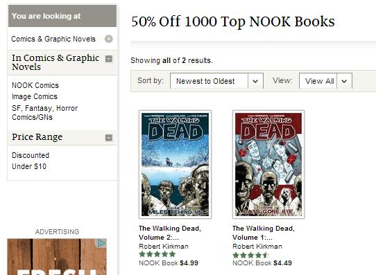 walking-dead-sale