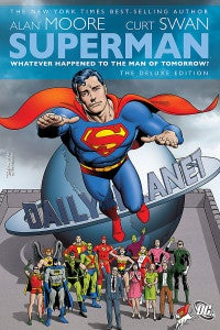 whatever-happened-to-the-man-of-tomorrow