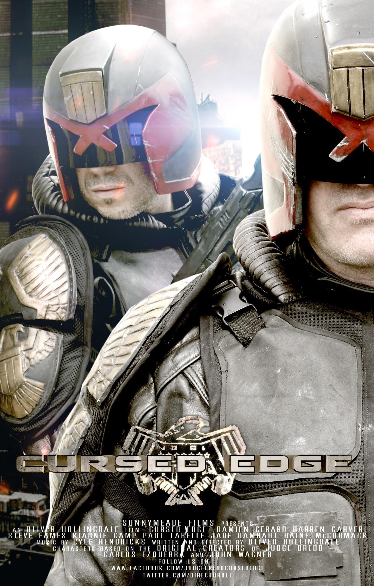 Judge-Dredd-Cursed-Edge