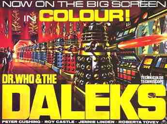 Dr._Who_and_the_Daleks_Poster