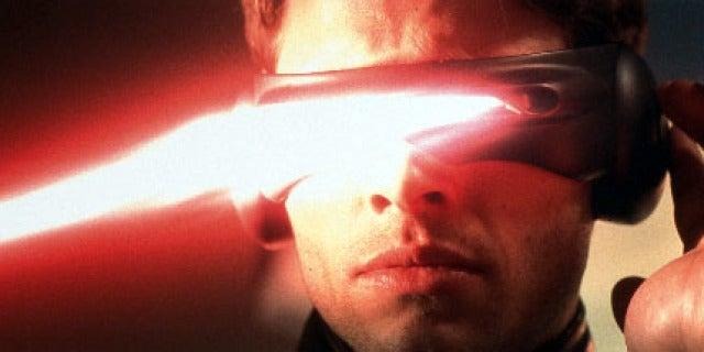 James-Marsden-as-Scott-Summers-a.k.a.-Cyclops-in-20th-Century-Foxs-X-Men-2000