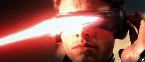 James-Marsden-as-Scott-Summers-a.k.a.-Cyclops-in-20th-Century-Foxs-X-Men-2000