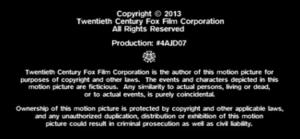 arrested-development-fox-copyright