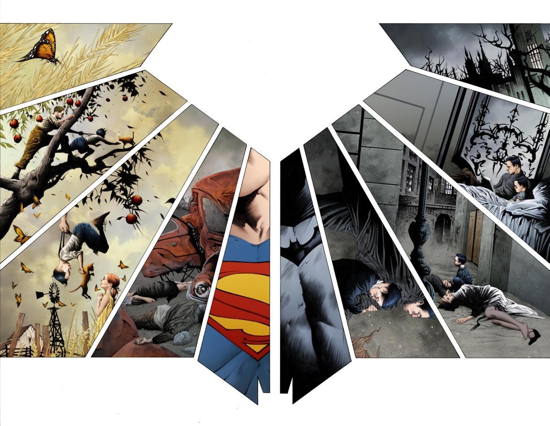 batman-superman-1-06s