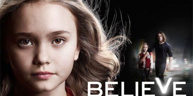 believe-nbc