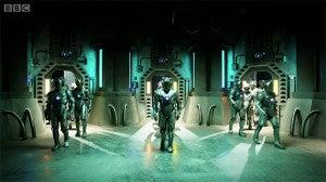 cybermen-nightmare-in-silver-next-time