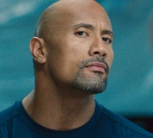 Fast And Furious 6 Avengers Easter Eggs