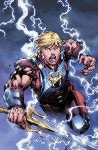 he-man-new-armo