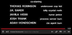 josh-trank-credits