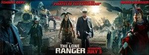 lone-ranger-banner