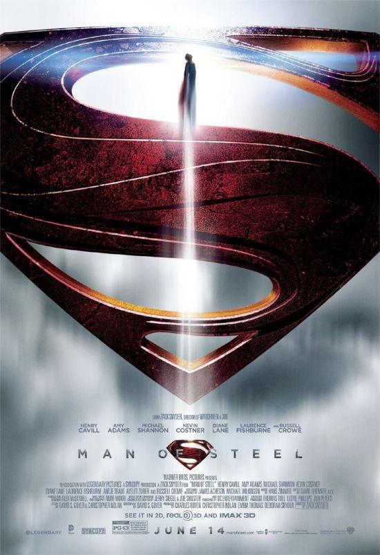 man-of-steel-poster-logo