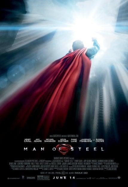 man_of_steel_poster_1_20130511_1453684490