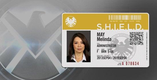 melinda-may-shield