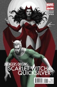 quicksilver-scarlet-witch
