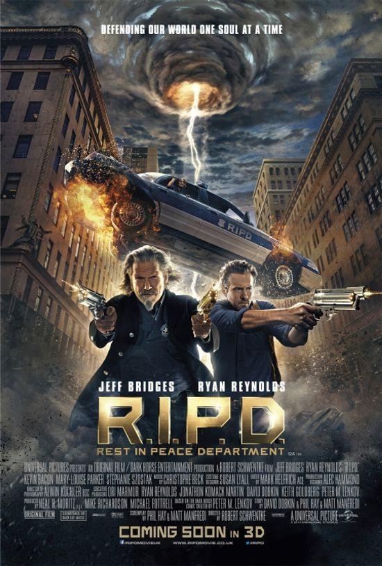 ripd-poster-new