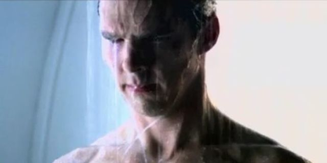 star-trek-into-darkness-shower-scene