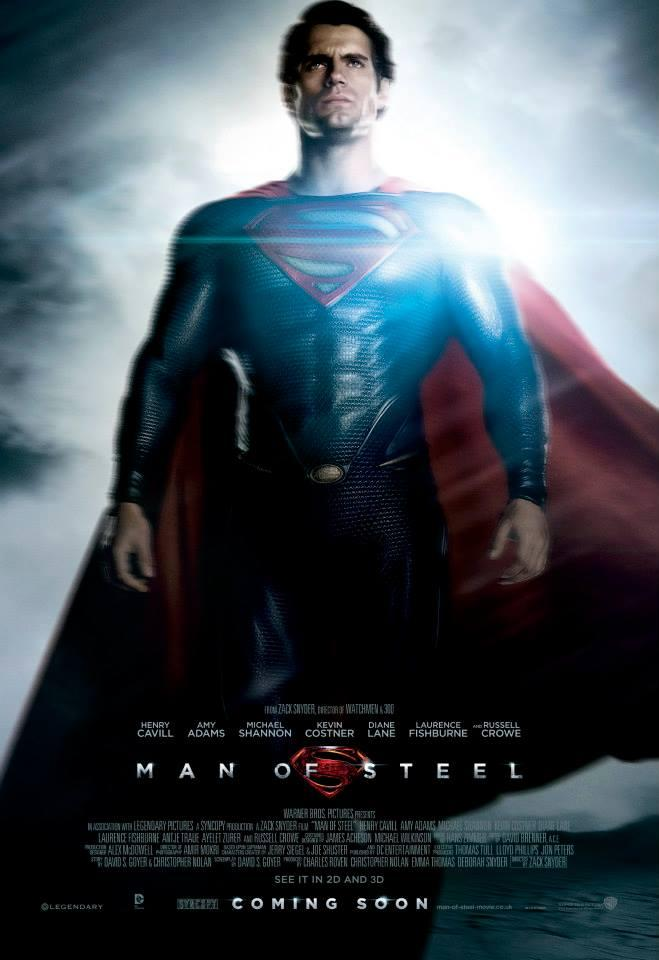 superman-character-poster-man-of-steel
