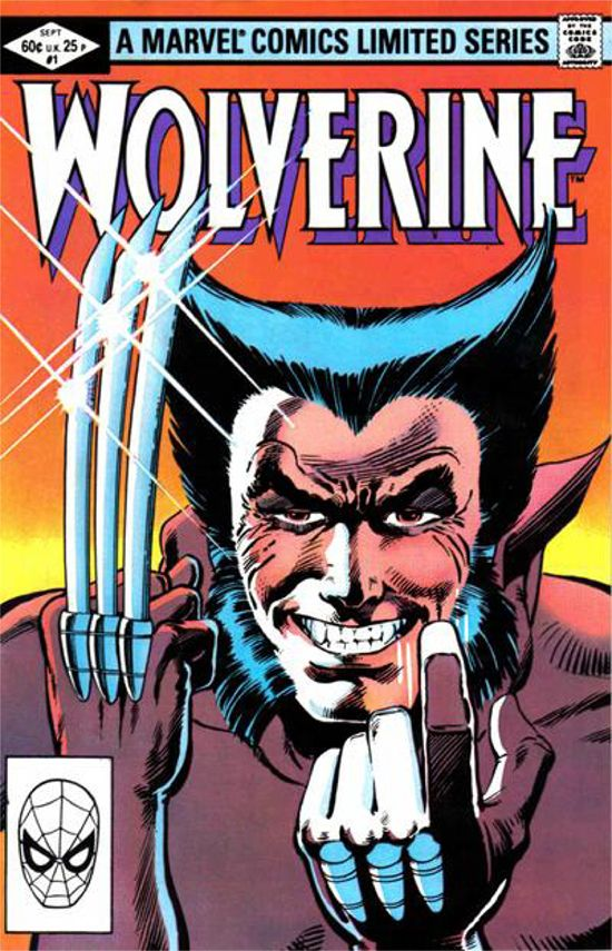Bryan Singer Banned Comic Books From X-Men Movie Set