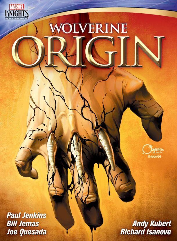 wolverine-origin-dvd-610x831