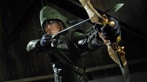 Arrow_2012_TV_series_HD_Wallpapers_03_medium