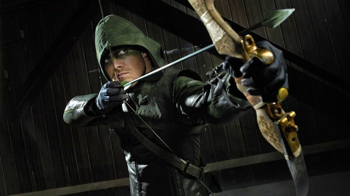 Arrow_2012_TV_series_HD_Wallpapers_03_medium