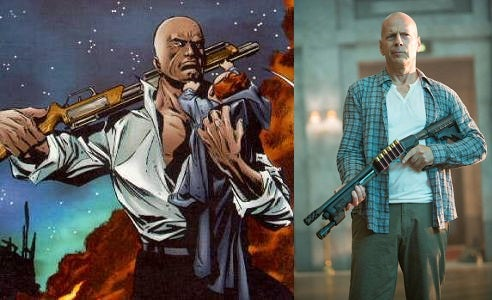 Bruce-Willis-as-Lex-Luthor