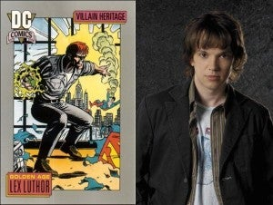 Eric-Millegan-as-Lex-Luthor