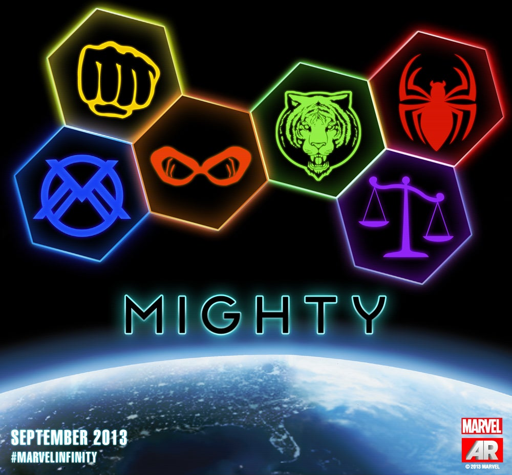 Mighty4