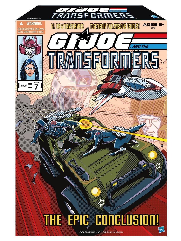 SDCC-GI-Joe-Transformers-packaging-2013-boxart_1370458464