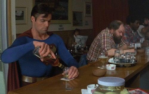 Superman III Turns 30 Today