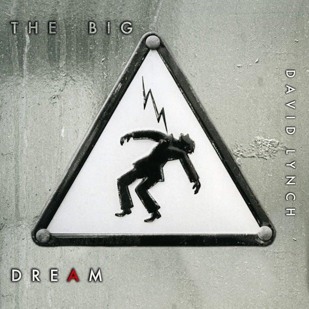 THE-BIG-DREAM-COVER-2