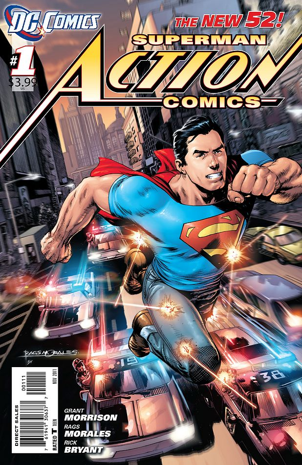 actioncomics_1_cover_02