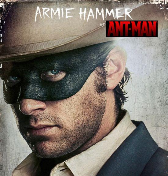 armie-hammer-ant-man