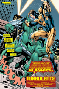 booster-gold-doomsday-flashpoint