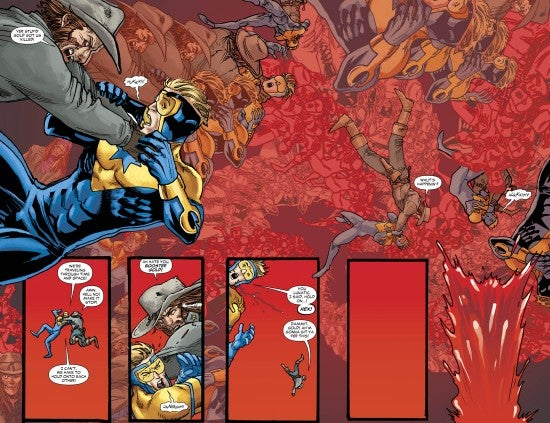 booster-golds-disco-collar