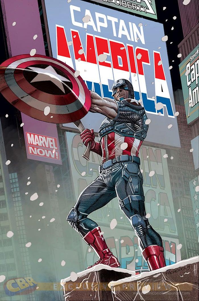 captain-america-pacheco